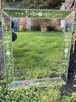 Small Venetian Mirror (2 of 4)