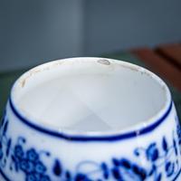 2 Flow Blue Jars (13 of 20)