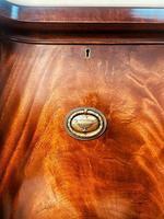 Vintage Georgian / Regency Style Sideboard (5 of 12)