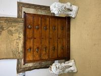 Exceptional Large Country House Chest of Drawers (5 of 8)