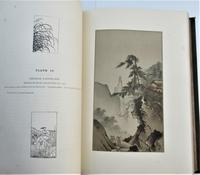 The Pictorial Arts of Japan, William Anderson, 1886, Seminal Work, Illustrated (16 of 21)