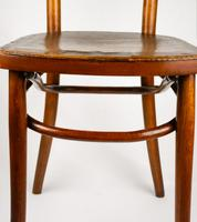 Brevet Bentwood Chair (5 of 9)