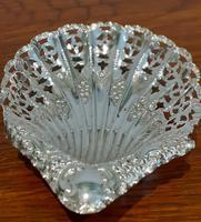 Silver Bon Bon Dishes (2 of 6)