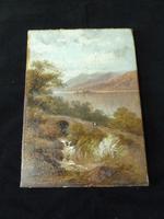 Henry Foley, British School 19th Century Continental Rural Scene (9 of 9)