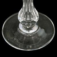 Six Victorian Liqueur Glasses (6 of 7)