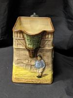 Royal Doulton ' The Pickwick Papers' Picher (5 of 5)