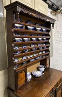Wonderful 18th Century French Dresser (25 of 25)