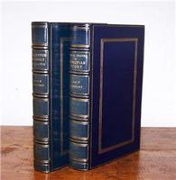 2 Leather Bound 1st Edition Christian Books by Jane T Stoddart Sangorski Bindings (6 of 6)