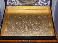 Victorian Jewellery / Stationery / Sewing Box (8 of 12)
