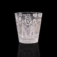Antique Champagne Cooler, English, Wine, Large, Drinks, Ice Bucket, Edwardian (4 of 12)