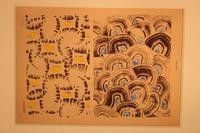 "Set of 10 original ""Dessins"" pochoir prints Paris 1929 (4 of 13)"