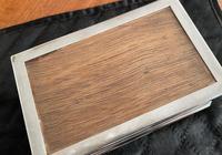 Art Deco Cigar Box (6 of 10)