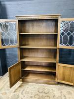 Old Charm  Bookcase (6 of 9)
