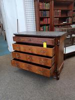 French Chest (3 of 5)