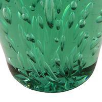 19th Century Sunderland Glass Dump (5 of 6)