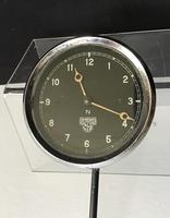 Clock Automobilia (2 of 4)