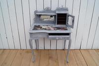 French Writing Desk (5 of 6)