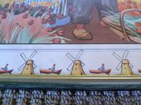 2 Children's School Prints c1940's - One by William Fyffe (3 of 7)