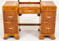 Very Stylish Art Deco Dressing Table (6 of 9)