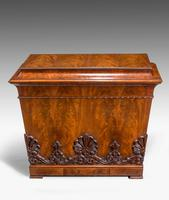 Biedermeier Wine Cooler (6 of 6)