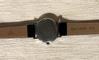 Eternamatic Steel Wristwatch 1976 (5 of 6)