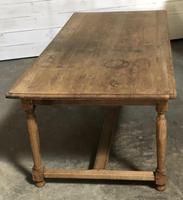 French Farmhouse Table with drawers (25 of 25)