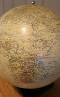 10 ' Philips Challange Globe (2 of 10)