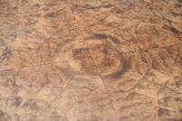 Victorian Octagonal Centre Table (10 of 12)