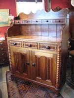 Kitchen Lowland Dresser (5 of 7)