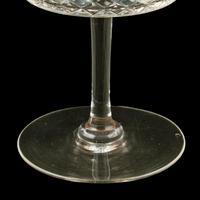 Set of Twelve Champagne Glasses (4 of 7)