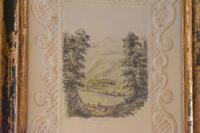 Victorian View of the Vale of Radnor (6 of 8)