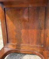 Regency Rosewood Davenport Desk (26 of 26)