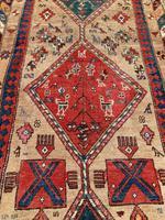 Antique Anatolian Runner (4 of 9)