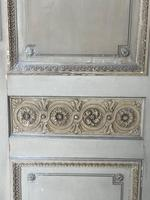 Lovely Pair of 19th Century French Chateau Doors (10 of 17)
