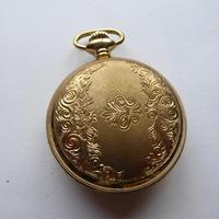 Gents Rotary Pocket Watch (10 of 10)