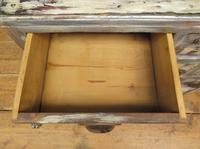 Reclaimed Hand Made Bank of Drawers (7 of 20)