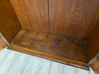 Late Victorian Gun Cabinet (2 of 8)