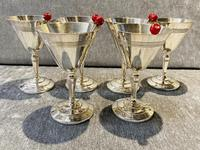 Mappin & Webb Cocktail Set (6 of 23)