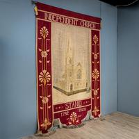 Reversible Religious Banner (8 of 19)