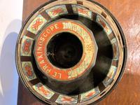Antique Praxinoscope (5 of 7)