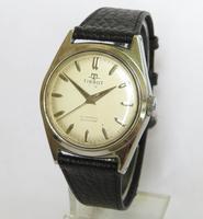 Gents Tissot T12 Seastar Wrist Watch