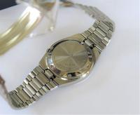 Gents Seiko wrist watch, 1990 (4 of 4)