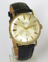 Gents 1960s Precimax Wrist Watch (2 of 5)
