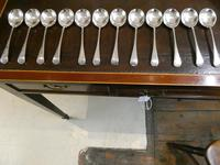 108 Piece Canteen of Cutlery (12 of 22)
