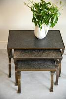 Nest of Slate Tables (5 of 8)
