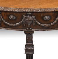 Most Attractive Early 20th Century Centre Standing Table (4 of 5)