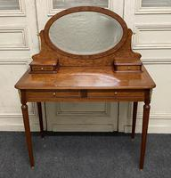Very Pretty French Dressing Table (4 of 17)