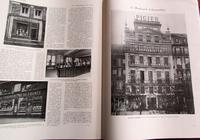 1910 Figaro Illustre Original French Journal Numerous Prints, Motoring Adverts  Unusual Folio Size Prints (5 of 5)