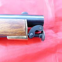 Inert Vintage Replica Percussion E.I.C  Pistol (5 of 5)
