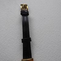 Ladies Gucci 5300L Watch (6 of 11)